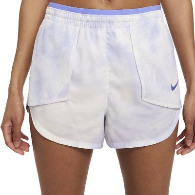 SHORT-NIKE-ICON-CLASH-TEMPO-LUXE-MUJER