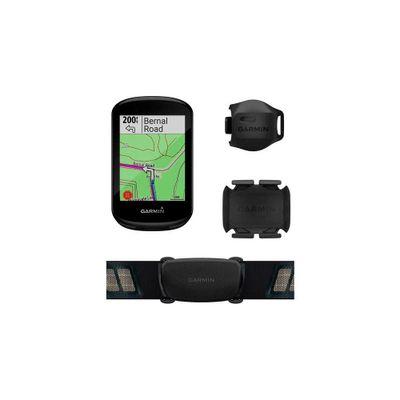 GPS-GARMIN-EDGE-380