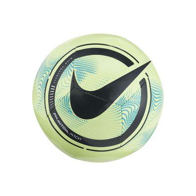 Pelota-Futbol-Nike-Phantom---Fa20