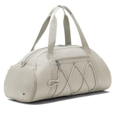 Bolso-W-Nk-One-Club-Bag