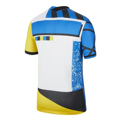 Camiseta-Nike-Inter-Stadium-Hombre