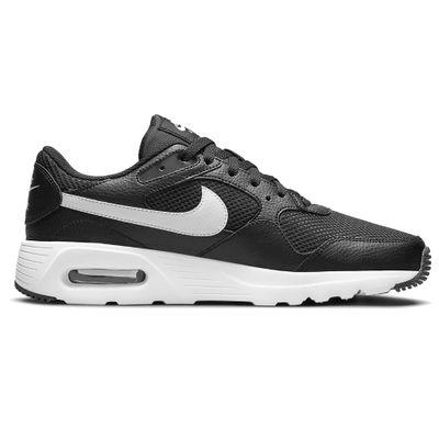 Zapatilla-Nike-Air-Max-Sc-Hombre