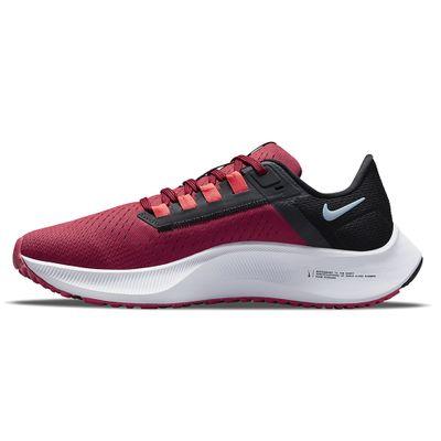 Zapatilla-Nike-Air-Zoom-Pegasus-Mujer