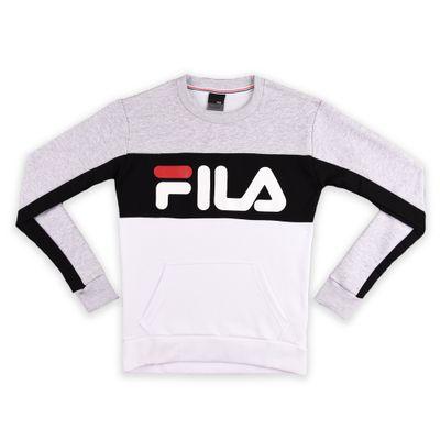 F17L5340094806-618-Blanco_1