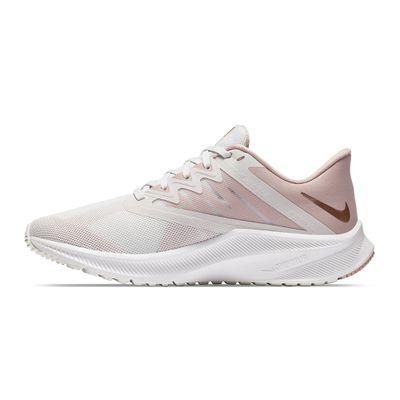 Zapatilla-Nike-Quest-3-Mujer