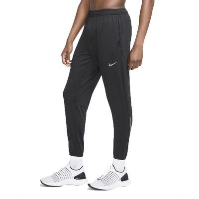 Pantalon-Nike-Essential-Knit