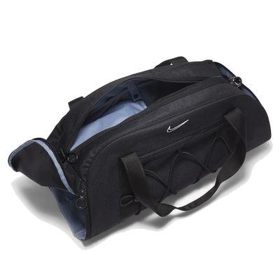 Bolso-Nike-One-Club