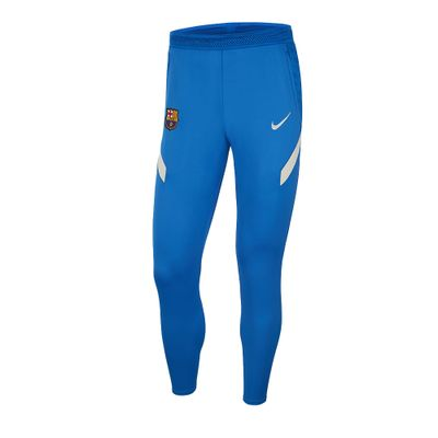 Pantalon-Nike-Fcb-Df-Strk-Kp-Hombre