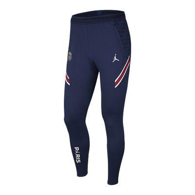 Pantalon-Nike-Psg-Strike-Hombre