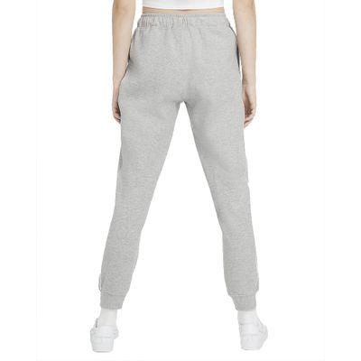 Pantalon-Nike-Nsw-Jogger-Mujer