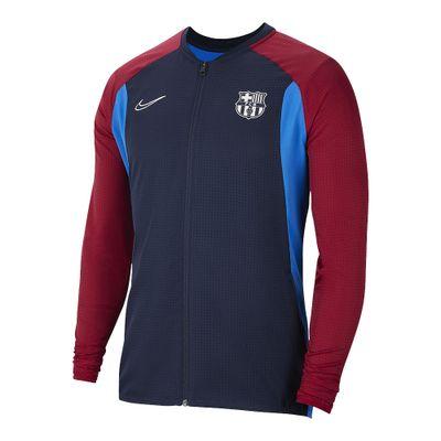Campera-Nike-Fcb-Acd-Hombre