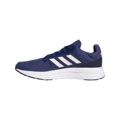 Zapatilla-Adidas-Galaxy-5-Hombre