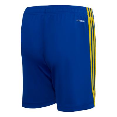 Short-Adidas-Boca-Niño