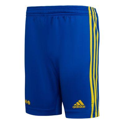 Short-Adidas-Boca-Hombre