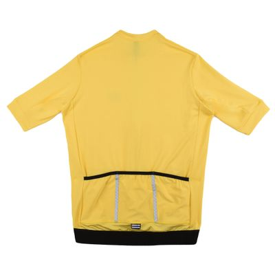 Jersey-Magenta-Fund-Ciclista-8.8-Hombre