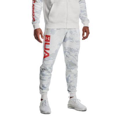 Pantalon-Under-Armour-Rival-Hombre