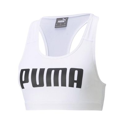 Top-Puma-Mid-Impact