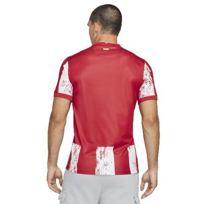 Camiseta-Nike-At-Madrid-Stadium-Hombre