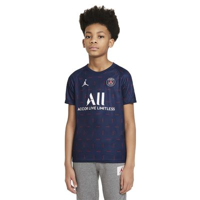Camiseta-Nike-Psg-Niño