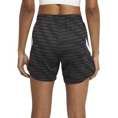 Short-Nike-Strike-Mujer