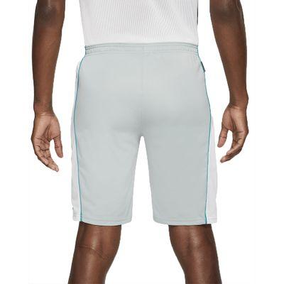 Short-Nike-Academy-Hombre