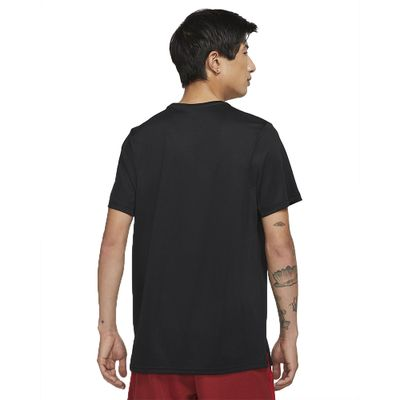 Remera-Nike-Dry-Superset-Energy-Hombre