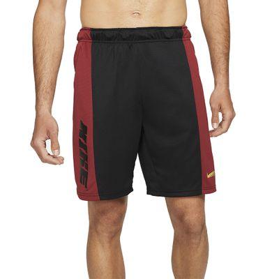 Bermuda-Nike-Dry-Short-Energy-Sc-Hombre