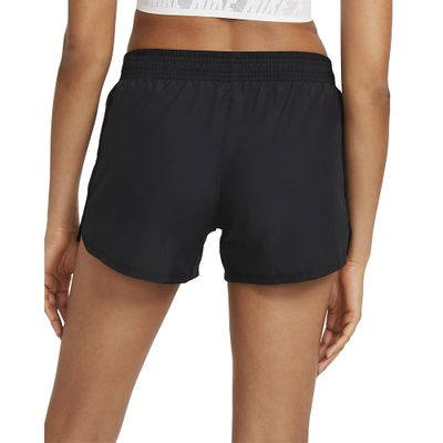 Short-Nike-Swoosh-Run-Mujer