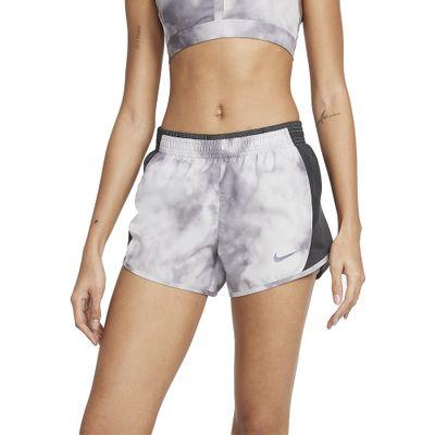 Short-Nike-Icon-Clash-10K-Mujer