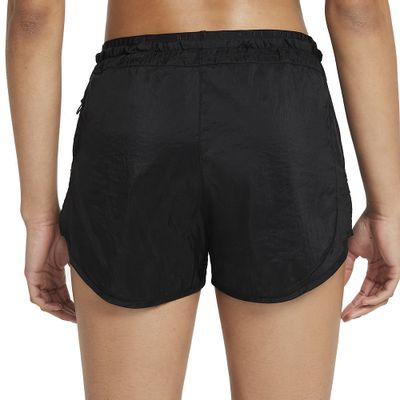 Short-Nike-Run-Dvn-Tempo-Luxe-Mujer