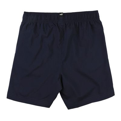 Shorts-Puma-Ess-Woven-Niño