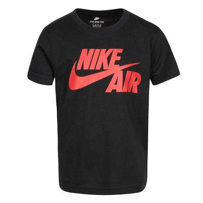 Remera-Nike-Geo-Swoosh-Niño