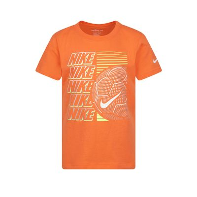 Remera-Nike-365-Soccer-Niño