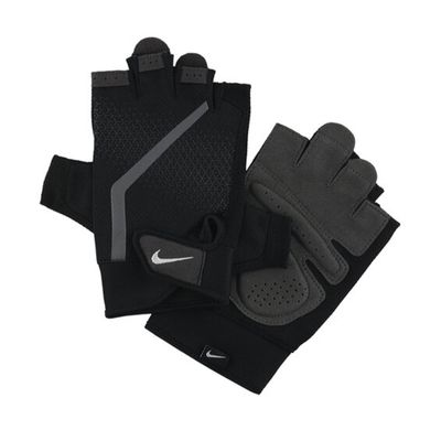 Guantes-Nike-Men-S-Extreme-Fitness-Glove