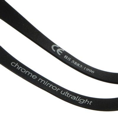 Antiparra-Nike-Chrome-Mirrored