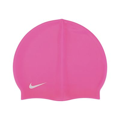 Gorra-Nike-Solid-Niño