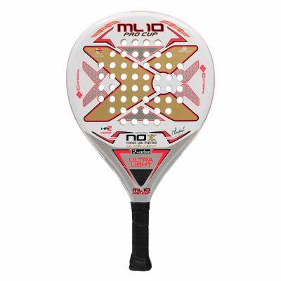 PALETA-NOX-ML10-EVA-HARD-N