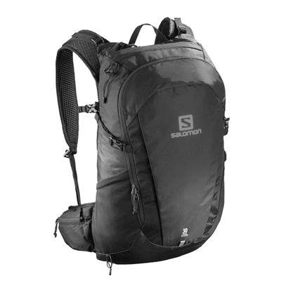 Mochila-Salomon-Trailblazer-30
