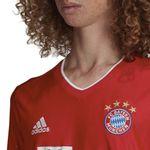 Camiseta-Adidas-Bayern-Munich