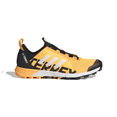 Zapatilla-Adidas-Terrex-Speed-Hombre