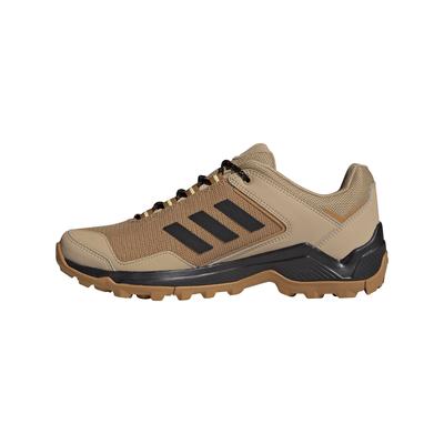 Zapatilla-Adidas-Terrex-Eastrail-Hombre
