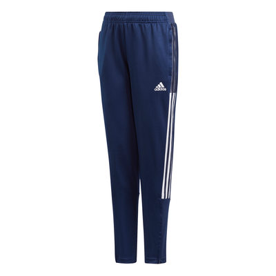 Pantalon-Adidas-Tiro21-Niño