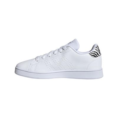 Zapatilla-Adidas-Advantage-Niño