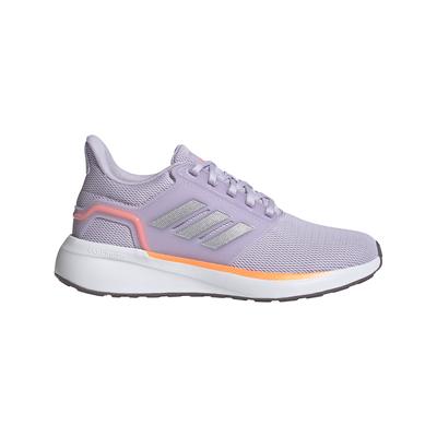 Zapatilla-Adidas-Eq19-Run-Mujer