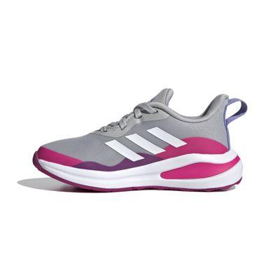 Zapatilla-Adidas-Fortarun-Niño