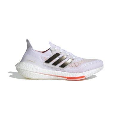 Zapatilla-Adidas-Ultraboost-21-Mujer