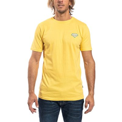 REMERA-REEF-OLD-SURFBOARDS-HOMBRE