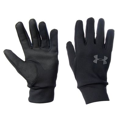 GUANTES-UNDER-ARMOUR-STORM-LINER