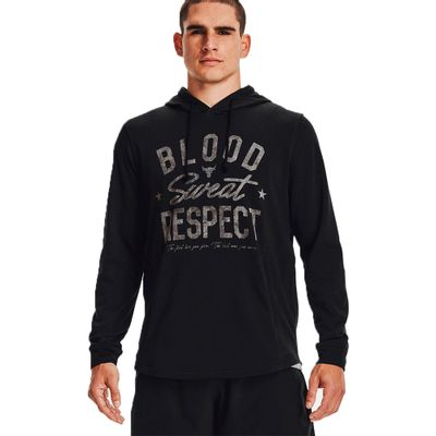 BUZO-UNDER-ARMOUR-PROJECT-ROCK-TERRY