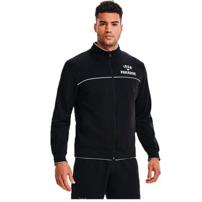 CAMPERA-UNDER-ARMOUR-INSULATED-PROJECT-ROCK-KNIT-TRACK
